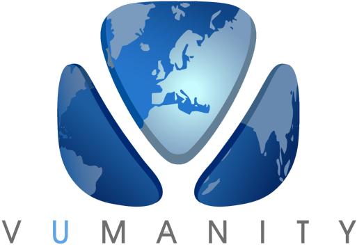 Vumanity